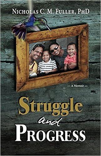 Libros Ebook Descargar Struggle And Progress Epub En Kindle