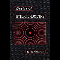 Basics of Interferometry (English Edition)