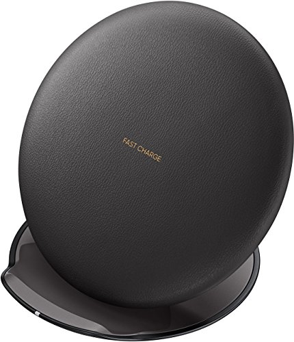 Samsung Charging Technology Wireless Convertible
