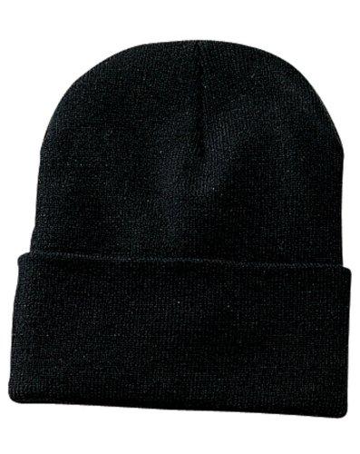 Port & Company Men's Knit Cap