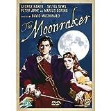 The Moonraker [Region 2]