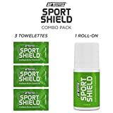 2Toms SportShield, Anti Chafe and Blister