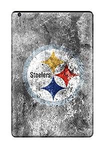 Margaret Dayton's Shop Hot pittsburgteelers NFL Sports & Colleges newest iPad Mini 2 cases