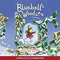 Bluebell Woods: Evie's Secret Hideaway, Natalie's Winter Wonderland Audiobook by Liss Norton Narrated by Rita Sharma