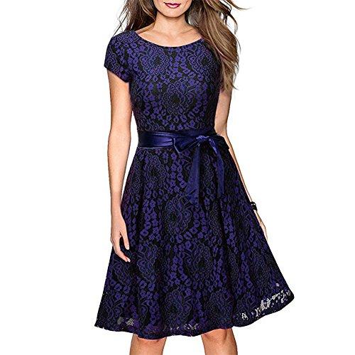 j adore couture dresses - 2