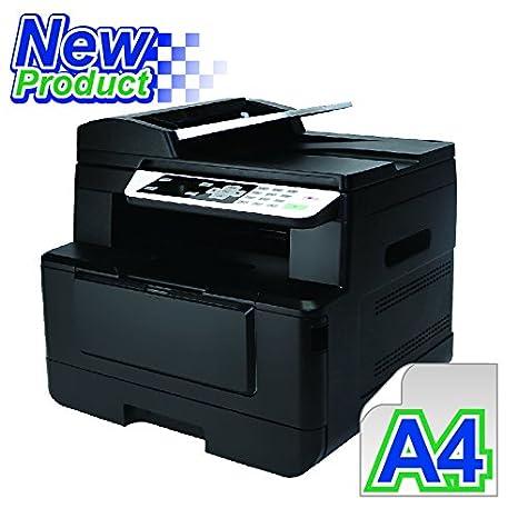 Avision Multifuncional am3021 a, Impresora, escáner ...
