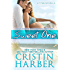 Sweet One (Titan Book 9)