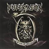 Puteraeon: Cult Cthulhu [Vinyl LP] [Vinyl LP] (Vinyl)