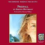 Freefall | Kristen Heitzmann