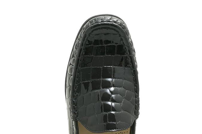 ARA Atlanta, Mocasines para Mujer: Amazon.es: Zapatos y ...