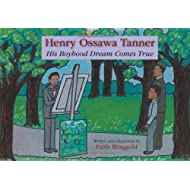 Henry Ossawa Tanner: His Boyhood Dream Comes True