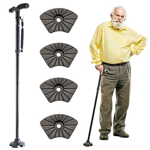 walking sticks for old men - 6