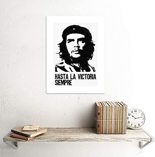 Che guavara poster _image4