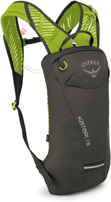 Osprey Packs Katari 1.5 Men s Bike Hydration Backpack