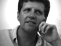 Jason Monaghan