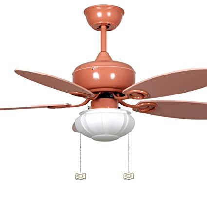Astonishing Ceiling Fans With Lamp Childrens Room Ceiling Fan Light Download Free Architecture Designs Ferenbritishbridgeorg