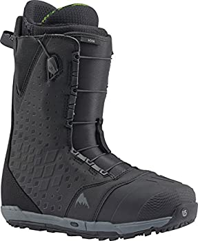 Top Snowboarding Boots