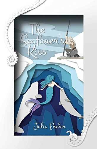 The Seafarer's Kiss