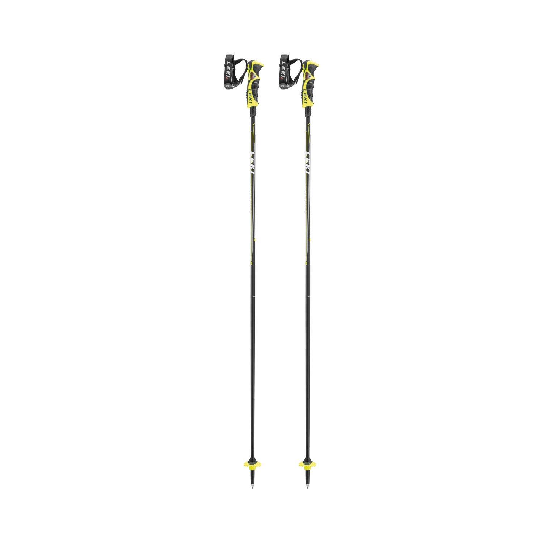 Leki Carbon 14 S Adults Ski Poles