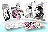 Animation - Yozakura Quartet Hana No Uta Vol.5 [Japan LTD DVD] PCBG-52295