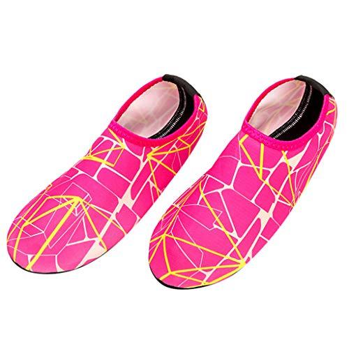 Femmes Épaule Ihengh Femmes Casual Fille Chaussures Boucle Plat Sandales 2019 Toe Estat Élégante Sandales Chaud Femmes Peep Romain Slipper Vintage Mode Simple Nouvelle Roso Er7wvqYx8E