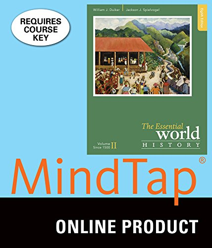 mindtap-history-for-duiker-spielvogels-the-essential-world-history-volume-ii-since-1500-8th-edition