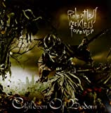 Children of Bodom: Relentless Reckless Foreve [Vinyl LP] (Audio CD)