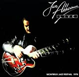 Live by Jan Akkerman (2015-02-25)