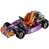 42048-1: Race Kart