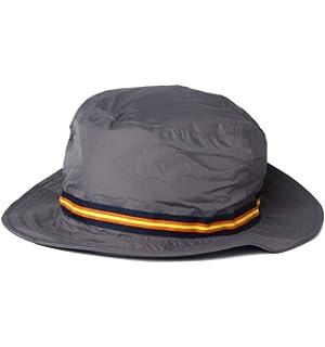 K-Way - Bonnet LE VRAI 3.0 PASCAL TAPE for man and woman 6568cff966c