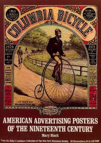 1874 Poster - 2