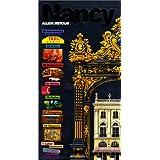 NANCY (ALLER-RETOUR)