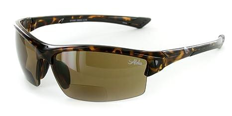 Amazon.com: Aloha Eyewear Stone Creek MX1 - Gafas de sol ...