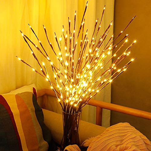 Artificial Christmas Trees Led Lights Review in US - 2