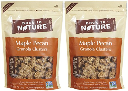 back-to-nature-granola-clusters-maple-pecan-11-oz-2-pk-by-back-to-nature