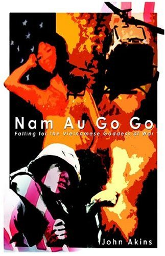 Download NAM AU GO GO pdf