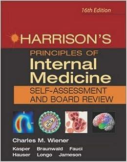 HARRISON BOARD REVIEW EBOOK