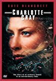 Charlotte Gray poster thumbnail