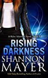 Rising Darkness: Book 9 (A Rylee Adamson Novel)
