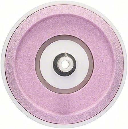 Bosch 2 608 600 029 - Muela lijadora de repuesto para dispositivo afilador de brocas - - (pack de 1): Amazon.es: Bricolaje y herramientas