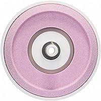 Bosch 2 608 600 029 - Muela lijadora