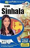 Talk Now! Sinhala - Best Reviews Guide