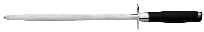 Burgvogel Wetzstahl Master Line (10 Zoll = 26 cm), 8220.951.26.0