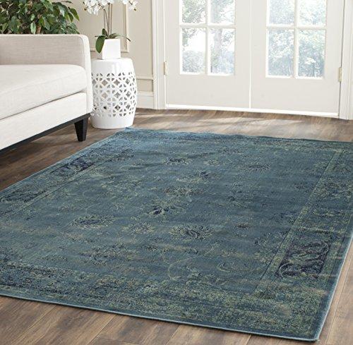 vintage style rugs - 8