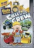 Bob: Cool Truck Action