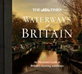 Times Waterways of Britain