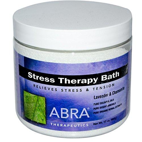 abra-therapeutics-stress-therapy-bath-lavender-chamomile-17-oz-482g-2pc