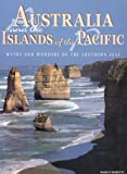 img - for Australia and the Islands of the Pacific: Myths and Wonders of the Southern Seas book / textbook / text book