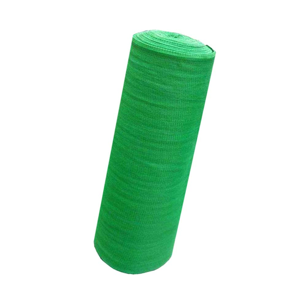 DEWUFAFA セーフネット、暗号化thickShade Garden Debris Scaffold NettingGreen (Color : 6-pin, Size : 12x50m) B07SP9RF6J 6-pin 12x50m