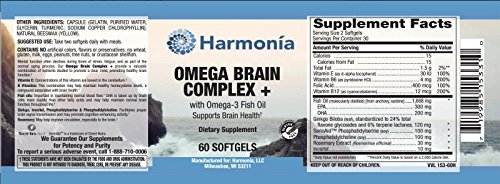 Does vitamin b improve memory picture 2